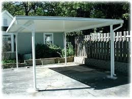ideas collection patio design vinyl patio covers orange county lattice the depot fabulous vinyl patio covers kits