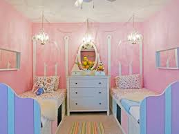 Princess Girls Bedroom Choosing A Kids Room Theme Hgtv