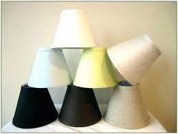 small clip on lamp shades small clip on lamp shades clip on mini chandelier shades perfect
