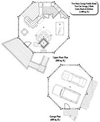 multi purpose house plans topsider homes Florida Stilt Home Plans multi purpose house plan mp 0303 (1400 sq ft ) 0 bedrooms florida stilt house plans