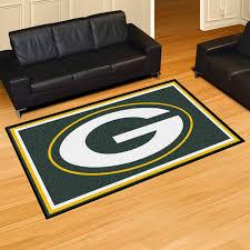 6576 area rug 5