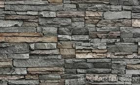 stone veneer panels exterior faux stone wall panels for stone veneer interior walls designs
