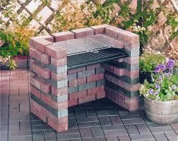 diy garden furniture ideas. brilliant diy patio ideas home made garden decor outdoor diy furniture
