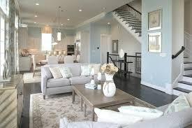model home interiors model home interior model home interior design model home interiors clearance center maryland