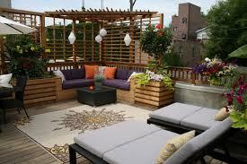 eco friendly diy deck. Perfect Friendly Green Outdoor Home Urban Terrace Inside Eco Friendly Diy Deck