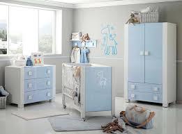 nursery furniture sets – Euro Screens