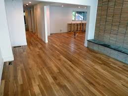 Flooring Prices Solid Wood Flooring Prices Furniture Enchanting Solid