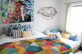 Co Sleeping Bedroom Ideas