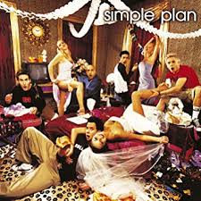 <b>Simple Plan</b> - <b>No</b> Pads, No Helmets...Just Balls - Amazon.com Music