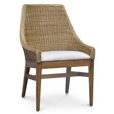 palecek dining chairs. palecek dining chairs .