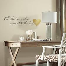 Wall Decals Quotes For Decor And Conveying Messages Cool Wall Decals Quotes