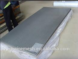 perforated sheet metal lowes aluminum sheet perforated aluminum sheet lowes