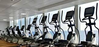 gold s gym wakad pune gym membership fees timings reviews amenities grower