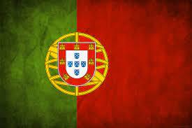 علم البرتغال - سائح