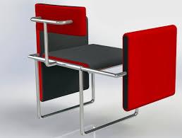 footrest for desk target