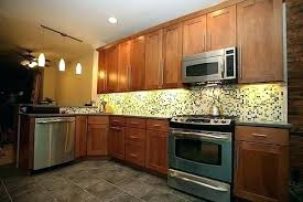counter kitchen lighting. Under Counter Kitchen Lights Light Cabinet Brilliant . Lighting