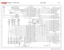 kenworth wiring diagrams kenworth image wiring diagram kenworth wiring diagram kenworth image wiring diagram on kenworth wiring diagrams