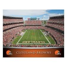 cleveland browns stadium canvas wall art on cleveland browns canvas wall art with cleveland browns stadium canvas wall art here we go brownies here