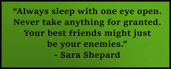 Image of: Two Faced Fake Friends And People Quotes Ignited Quotes Quotes About Fake People Friends And Relationship