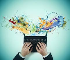 Creativity Essay We Should Stop Distinguishing Between Creative And Other Forms Of
