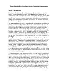 essay e waste in electronic waste economy and the essay e waste in electronic waste economy and the environment