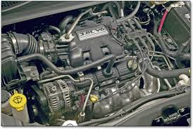 similiar chrysler 3 3 3 8 engine keywords the 37 liter dodge jeep v6 engine 2001 2009 apps directories