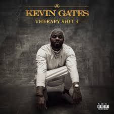 Kevin Gates Radio Listen To Free Music Get The Latest Info