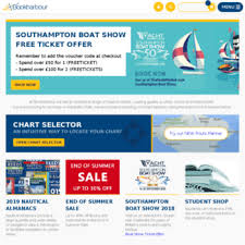 Bookharbour Chart Selector Bookharbour Com At Website Informer Home Page Visit