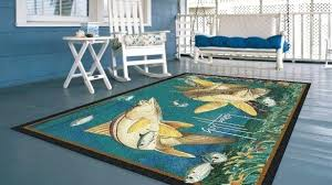 guy harvey rugs skill rug outdoor