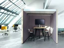 office privacy pods. pod office space architecture furniture . privacy pods