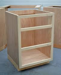 diy kitchen island from base cabinets. building kitchen base cabinets 101. good to know for custom island. diy island from