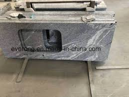 black brown yellow golden beige green blue grey white china juparana natural granite countertops for kitchen bathroom hotel project