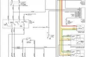 mazda miata stereo wiring diagram wiring diagram mx5 mk2 radio wiring diagram at 1999 Miata Radio Wiring