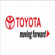 toyota logo moving forward. Exellent Toyota ToyotaMovingForwardLogoWallpaper1024x481 Intended Toyota Logo Moving Forward G