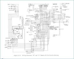 2013 mack truck wiring diagram wiring diagram and electrical 2013 mack truck wiring diagram electrical wiring diagrams rh 43 phd medical faculty hamburg de mack wiring schematics 2000 mack truck wiring diagram