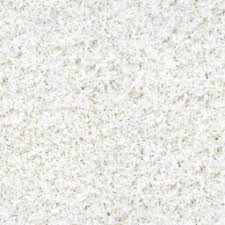 white carpet texture seamless. white carpet cloth seamless texture woven cotton fabric wool rough thread thick home floor interior design