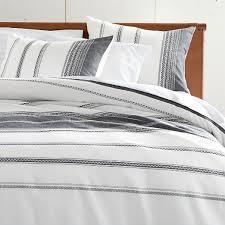 all bedding cb2