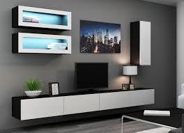 modern white living room furniture. Modern Living Room Furniture Uk - Home Design Ideas White O
