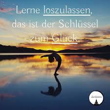 Let Go Zen Weisheiten Buddha Hsp Leben Spiritualität
