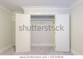 Image Build In Empty Closet Working Closet Cupboard In Bedroom Shutterstock Empty Closet Working Closet Cupboard Bedroom Stock Photo edit Now