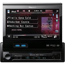 amazon com pioneer avh p5200bt in dash dvd multimedia av receiver amazon com pioneer avh p5200bt in dash dvd multimedia av receiver discontinued by manufacturer car electronics