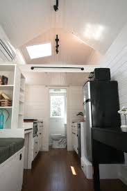 tiny house washer dryer. 160 Square Foot Tiny House (as As It Is, Still Has A Washer Dryer