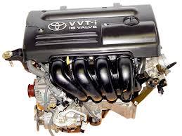 Toyota Corolla used Toyota motor for sale