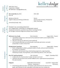 Examples Of Branding Statements For A Resume Examples Of Branding Statements For A Resume Major