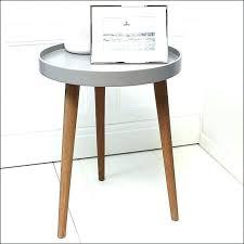 furniture design chair. Ideas For Furniture Kid Desk Chair Girls Under Home Decor Design Living Room In Pune
