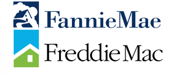 Fannie Mae and Freddie Mac Loans – How Do They Operate : A to Z Capital,  Inc.