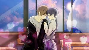tamako x mochizou romance tamako