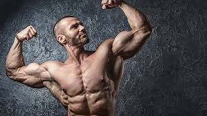 Bodybuilding Body Measurement Chart The Complete Guide To Bulking And Cutting T Nation