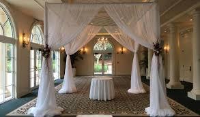 outdoor wedding reception lighting ideas. Different Wedding Reception Ideas Inspirational Bedroom Lights Luxury Furniture Buy Pipe And Drape Fresh Of Outdoor Lighting C