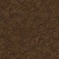 dirt texture seamless. Feel Free To Use This However You Want, Although I Definitely Appreciate It If Link Back In Case Dirt/Ground Texture [Tileable Dirt Seamless L